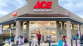 ACE Hardware TV Spot, 'Shop Online' - Thumbnail 2