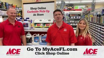 ACE Hardware TV Spot, 'Shop Online' - Thumbnail 3