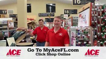 ACE Hardware TV Spot, 'Shop Online' - Thumbnail 4