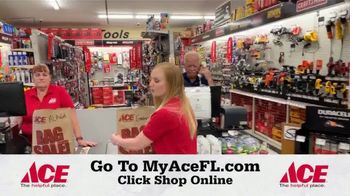 ACE Hardware TV Spot, 'Shop Online' - Thumbnail 6