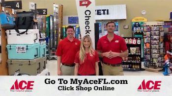 ACE Hardware TV Spot, 'Shop Online' - Thumbnail 7