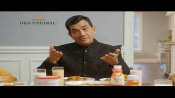 Desi Fresh Foods TV Spot, 'Authentic Flavors' - Thumbnail 7
