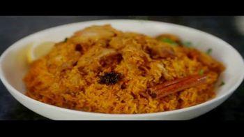 Desi Fresh Foods TV Spot, 'Authentic Flavors' - Thumbnail 3