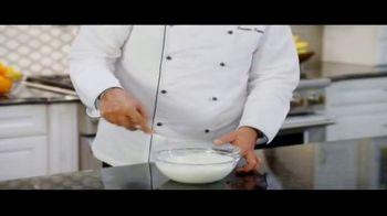 Desi Fresh Foods TV Spot, 'Authentic Flavors' - Thumbnail 4