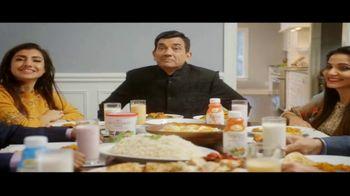 Desi Fresh Foods TV Spot, 'Authentic Flavors' - Thumbnail 5