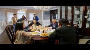 Desi Fresh Foods TV Spot, 'Authentic Flavors' - Thumbnail 6
