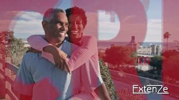 ExtenZe TV Spot, 'A Simple Non-Prescription'