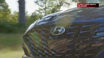 Hyundai Assurance TV Spot, 'COVID-19: Family' [T1]