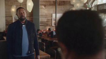 Allstate TV Spot, 'Burger Joint' Featuring Dennis Haysbert - Thumbnail 1
