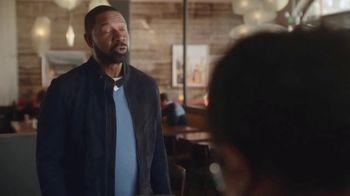 Allstate TV Spot, 'Burger Joint' Featuring Dennis Haysbert - Thumbnail 2