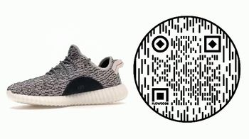 StockX TV Spot, 'Flowcode: Never Sold Out' - Thumbnail 9