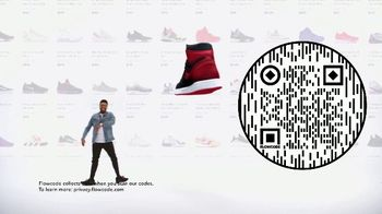 StockX TV Spot, 'Flowcode: Never Sold Out' - Thumbnail 2