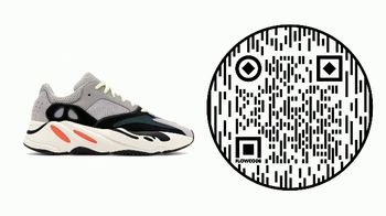 StockX TV Spot, 'Flowcode: Never Sold Out' - Thumbnail 7