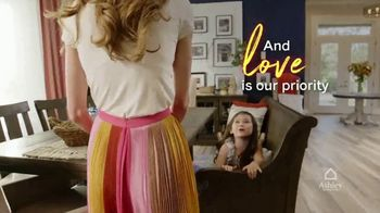 Ashley HomeStore TV Spot, 'We're Stronger Together' - Thumbnail 2