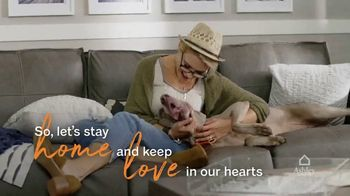 Ashley HomeStore TV Spot, 'We're Stronger Together' - Thumbnail 5