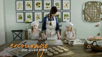 Ashley HomeStore TV Spot, 'We're Stronger Together' - Thumbnail 6