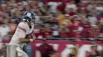 NFL Game Pass TV Spot, 'Replay Every Game: Free' - Thumbnail 5