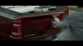 Ram Truck Month TV Spot, 'The Truck You Need' [T2] - Thumbnail 2