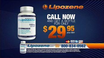 Lipozene TV Spot, 'Clinical Study' - Thumbnail 4