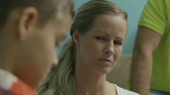 Solara Medical Supplies TV Spot, 'Living With Diabetes'