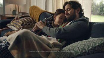 XFINITY TV Spot, 'COVID-19: The Help You Need'