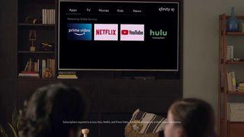 XFINITY TV Spot, 'The Help You Need' - Thumbnail 5