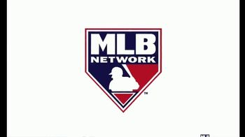MLB Network TV Spot, 'American Tradition' - Thumbnail 9