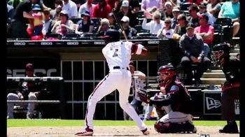 MLB Network TV Spot, 'American Tradition' - Thumbnail 5