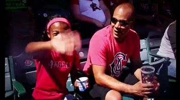MLB Network TV Spot, 'American Tradition' - Thumbnail 8