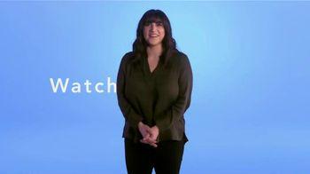 Disney+ TV Spot, 'Watch Next' - Thumbnail 2