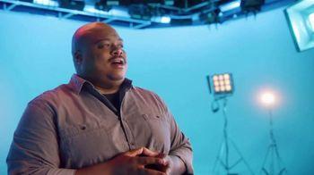 Disney+ TV Spot, 'Watch Next' - Thumbnail 3