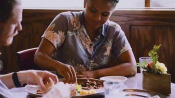 Grubhub TV Spot, 'Restaurants Are Our Family' - Thumbnail 2