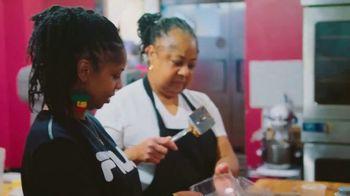 Grubhub TV Spot, 'Restaurants Are Our Family' - Thumbnail 5