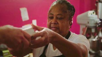Grubhub TV Spot, 'Restaurants Are Our Family' - Thumbnail 6