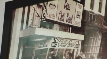 Grubhub TV Spot, 'Restaurants Are Our Family' - Thumbnail 8