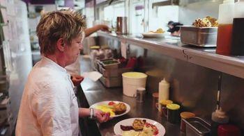Grubhub TV Spot, 'Restaurants Are Our Family' - Thumbnail 9