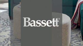 Bassett TV Spot, 'Beautifully' - Thumbnail 10