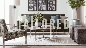 Bassett TV Spot, 'Beautifully' - Thumbnail 2