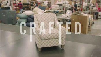 Bassett TV Spot, 'Beautifully' - Thumbnail 4