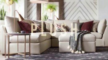 Bassett TV Spot, 'Beautifully' - Thumbnail 5