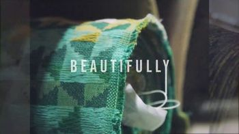 Bassett TV Spot, 'Beautifully' - Thumbnail 6