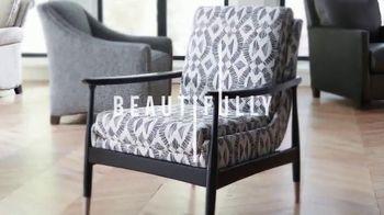 Bassett TV Spot, 'Beautifully' - Thumbnail 9