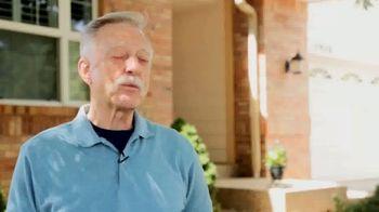 LeafGuard of Utah Spring Blowout Sale TV Spot, 'George' - Thumbnail 6