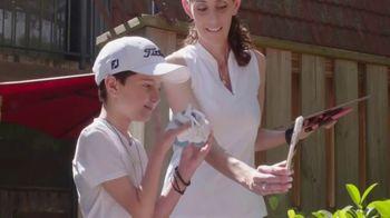PGA TOUR TV Spot, 'Thank You' Featuring Justin Thomas, Charley Hoffman - Thumbnail 9