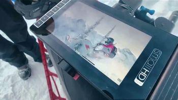 Ski-Doo TV Spot, 'That Ski-Doo Feeling' - Thumbnail 5
