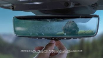 Land Rover Own the Adventure Sales Event TV Spot, 'River Rafting' [T2] - Thumbnail 2