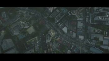 Mazda TV Spot, 'Rules for the Road Ahead' [T1] - Thumbnail 1