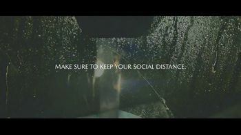 Mazda TV Spot, 'Rules for the Road Ahead' [T1] - Thumbnail 5