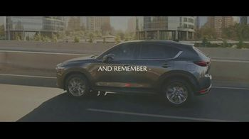 Mazda TV Spot, 'Rules for the Road Ahead' [T1] - Thumbnail 7