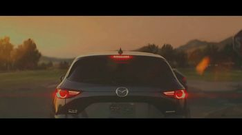 Mazda TV Spot, 'Rules for the Road Ahead' [T1] - Thumbnail 8